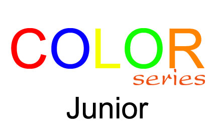 Color Junior